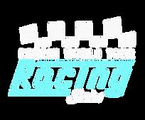 logo racing couv.png