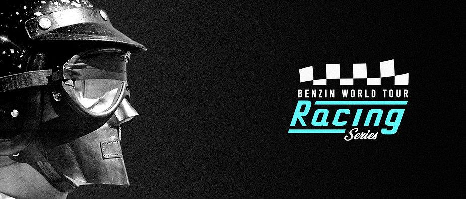 Couv Racing Series.jpg