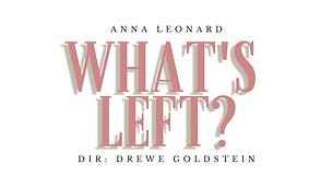 ANNA LEONARD.png