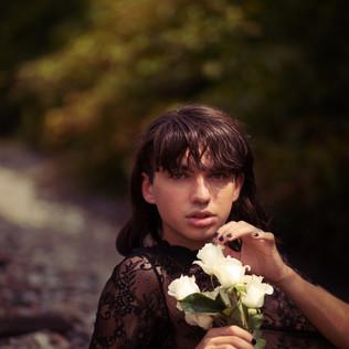Photo by Destiny Martinez