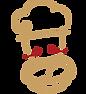 锅先生logo正稿-.png