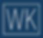 Weinstein Klein Smaller Master 6-9-19.pn
