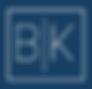 Master B K Logo Block.png