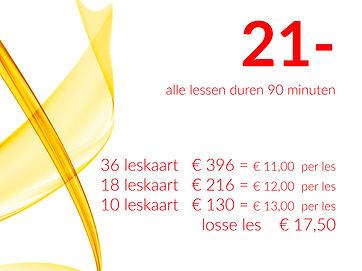 web 21- tarief .jpg