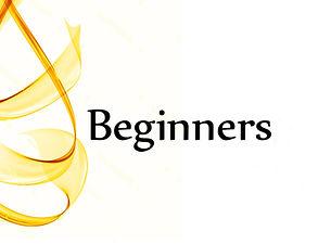 2020 beginners.jpg
