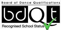 school-status-xx.jpg