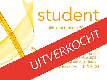 web student tarief  2021 avenir UITVERKOCHT (2).jpg