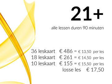 web 21+ tarief .jpg
