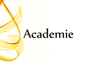 2020 Academie .jpg