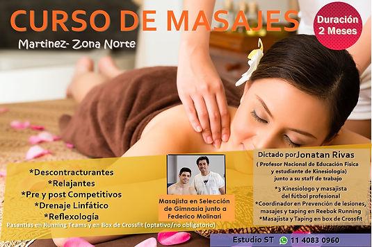 afiche,..masajes.jpg