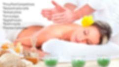 masaje-corfgporal.jpg