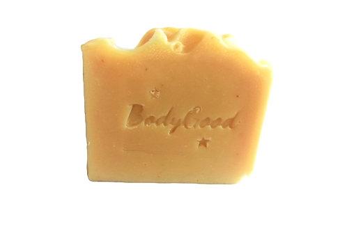 Organic Argan Butter