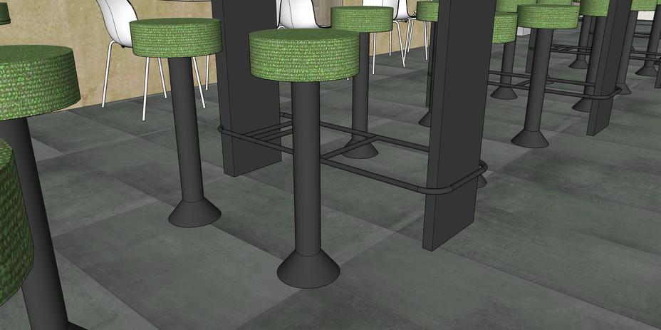 14168_stool.jpg
