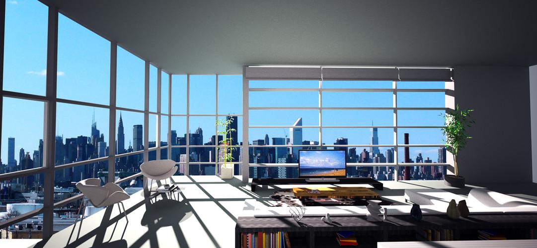 meeker_interior_2.jpg