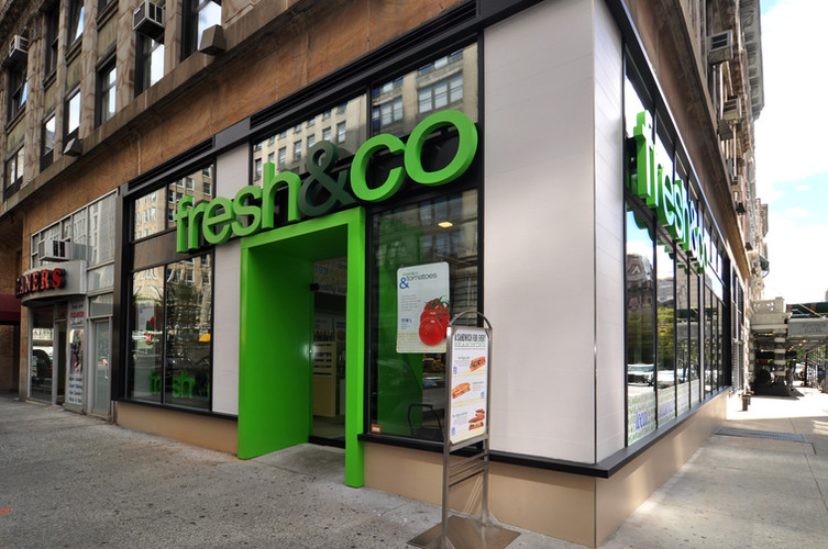 FRESH&CO_3
