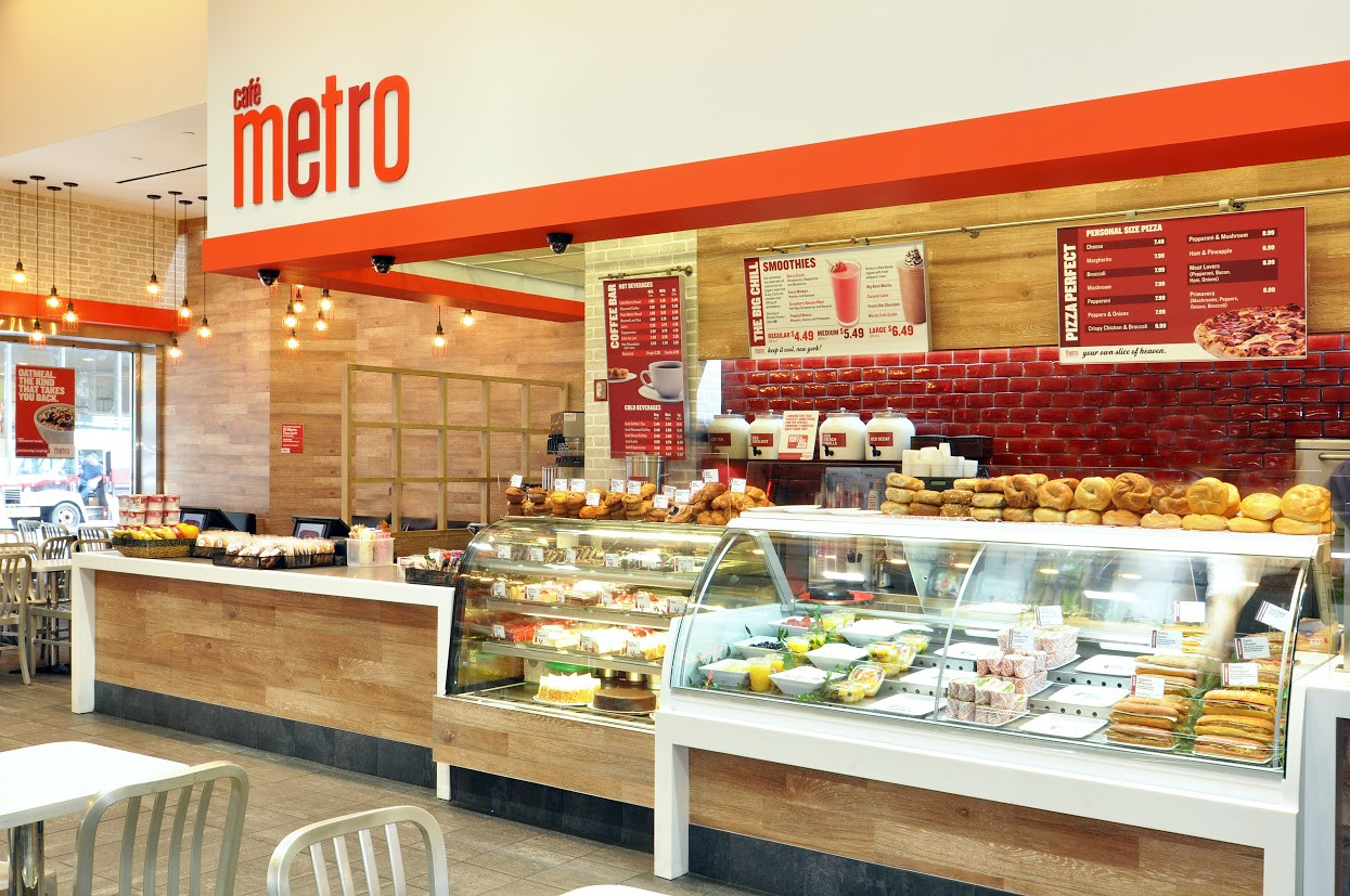 CafeMetro-13.jpg