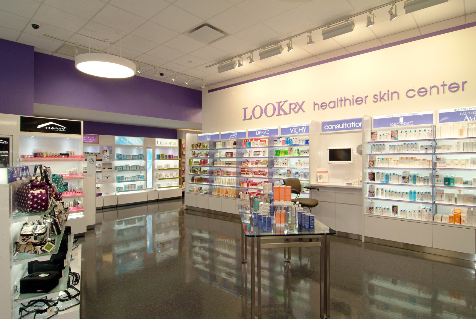 DuaneReade-Interior-12.jpg
