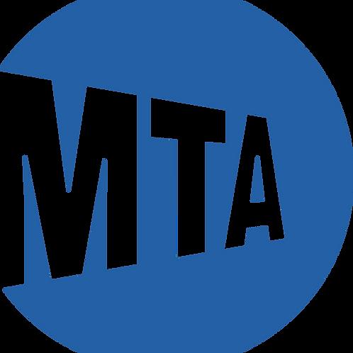 MTA Research