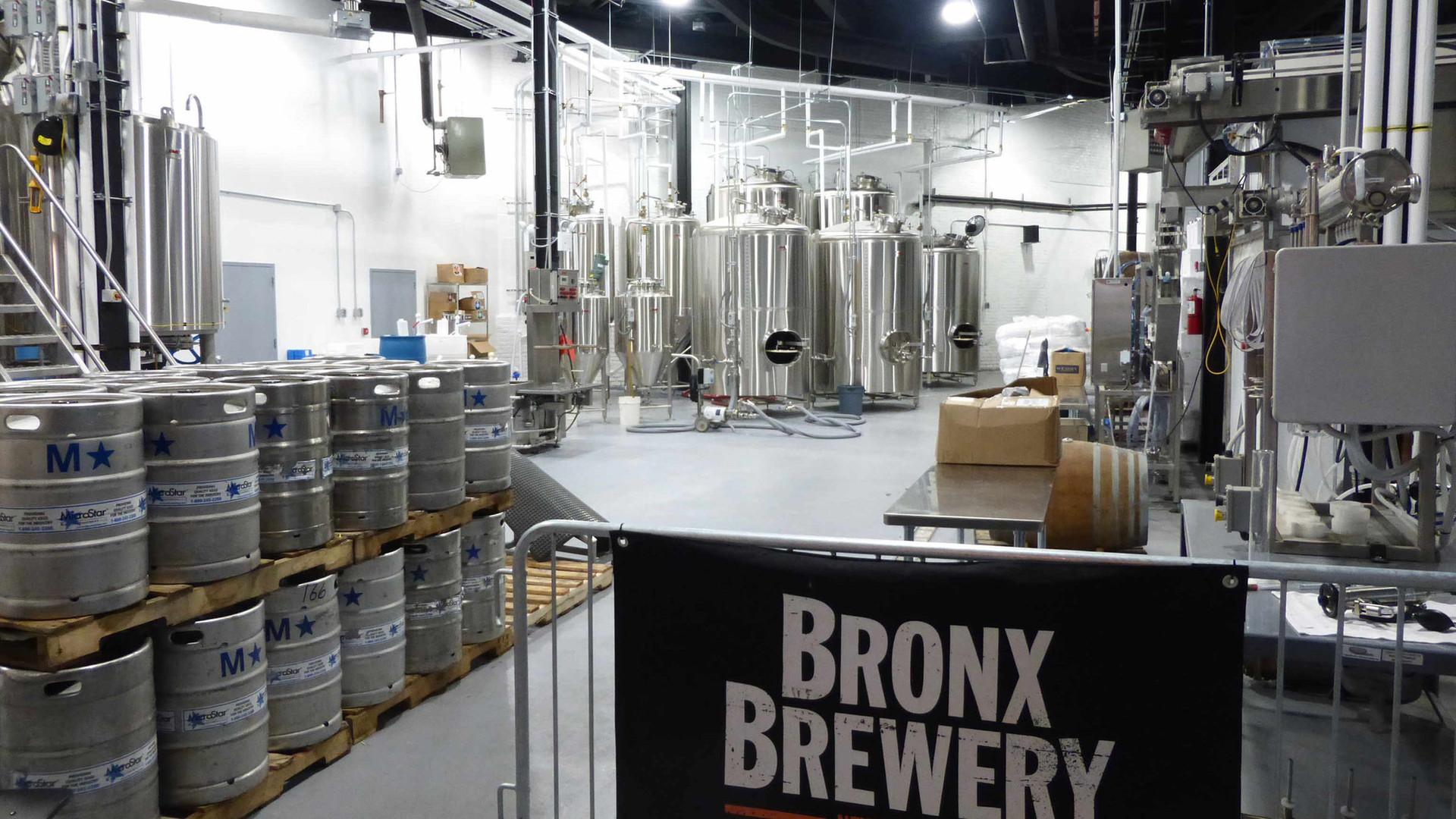 105_BronxBrewery_6A-06_Photo.jpg