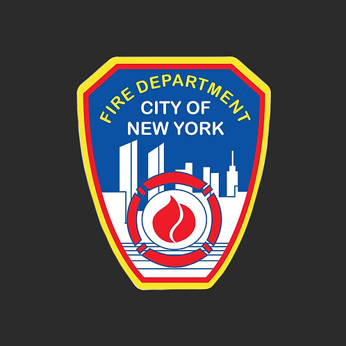 FDNY Research