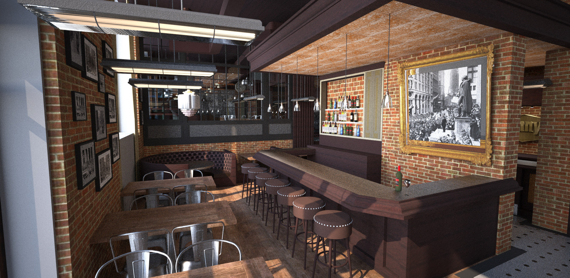 Next Bar_Rendering_4-29-2013.jpg