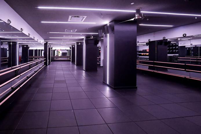 fithouse7.jpg