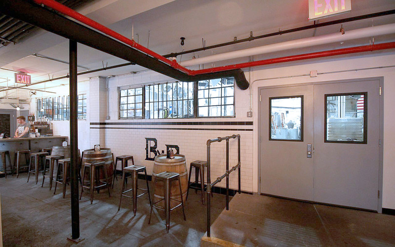 105_BronxBrewery_6A-08_Photo.jpg