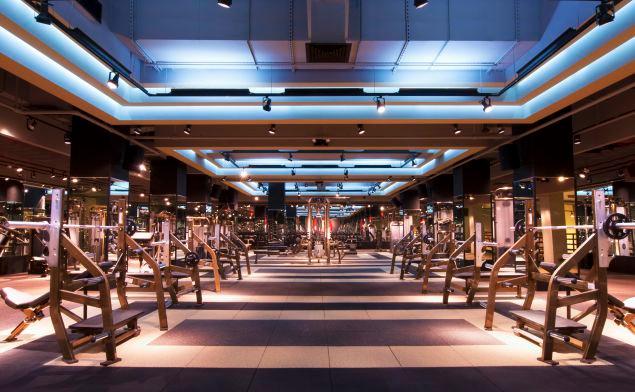 tmpl-gym-main (1).jpg