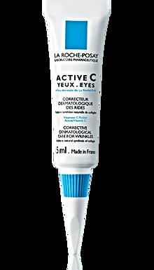 Active C10 Contorno de Ojos 15ml