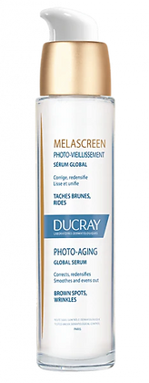 MELASCREEN FOTOENVEJECIMIENTO SERUM GLOBAL 30 ML