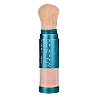 CS Brush-On Shield SPF50 6g