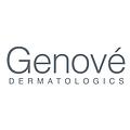 Genove, Dermatologia