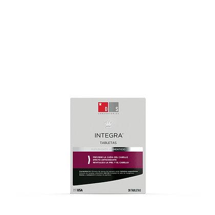 DS INTEGRA 30 TAB