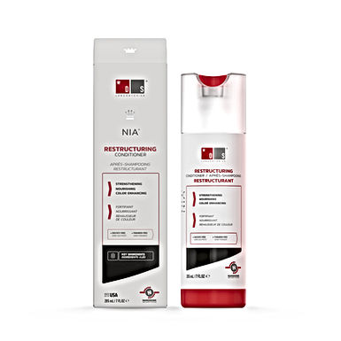 DS NIA HELIO HYDRATING CONDITIONER 205ML