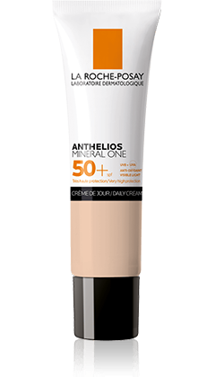 Anthelios Mineral One FPS50+ 30ml