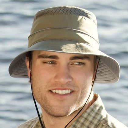 Solar Bucket Sombrero UPF50+