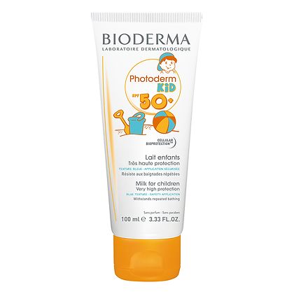 Photoderm KID SPF50+ 100 ml
