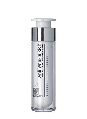 Frezyderm Anti-Wrinkle Rich Day Cream 50ml