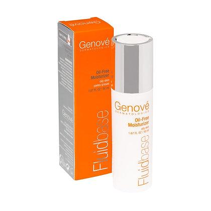Fluidbase Crema Hidrantante Facial Oil Free 50ml