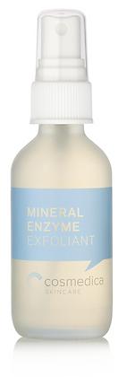 Enzima Mineral Exfoliante 60ml