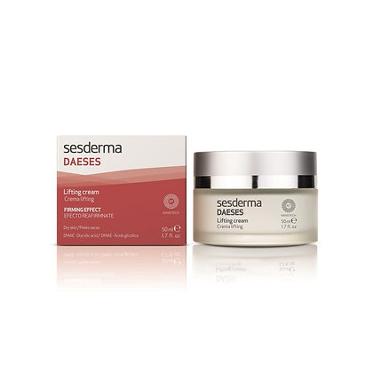 Daeses Crema Lifting 50ml