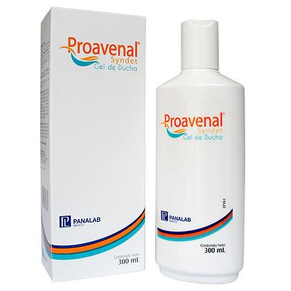 Proavenal Syndet Jabón Liquido 300ml