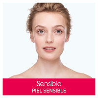 Sensibio.png