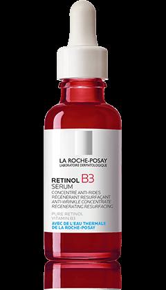 Retinol B3 Serum 30ml