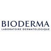 Bioderma-001.jpg