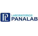 logo_panalab_color-ConvertImage.tif