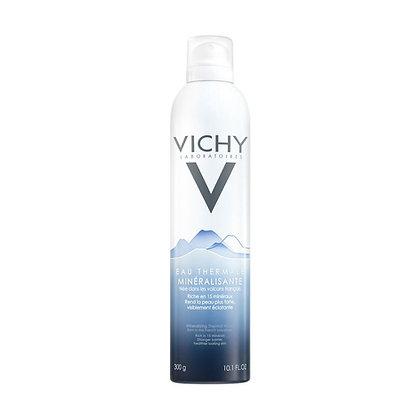Agua Termal Vichy 300ml