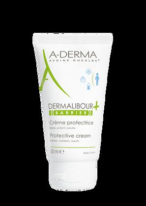 A-Derma Dermalibour+ Barrier 50ML
