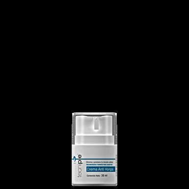 Tecnipie   Crema Anti-Hongos para Pies 38ml
