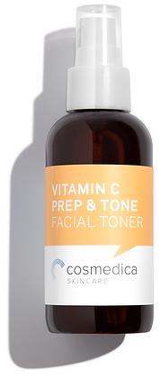 Astrigente Suave con Vitamina C 120ml